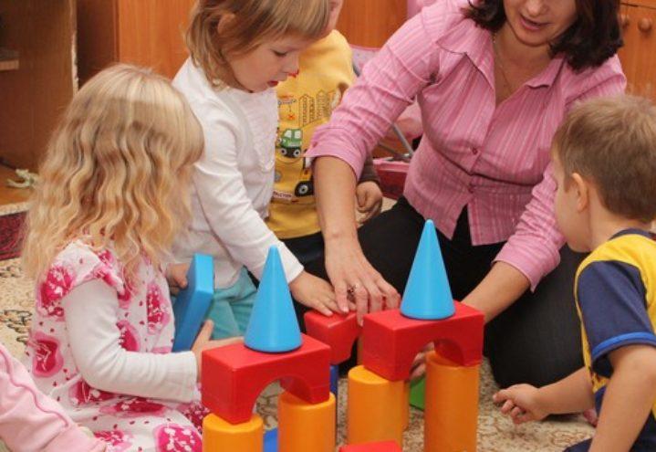 Beskrivelse og vurdering av tiltaket De utrolige årene (DUÅ) – Foreldretreningsprogram