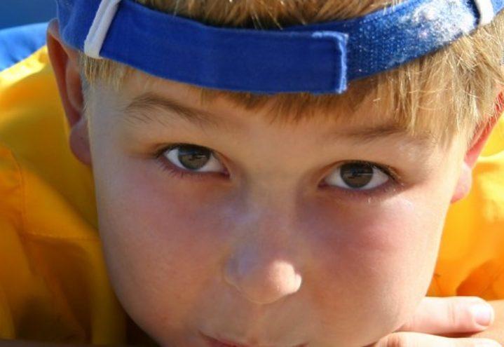 Beskrivelse og vurdering av tiltaket Tidlig innsats for barn i risiko (TIBIR) – Sosial ferdighetstrening for barn