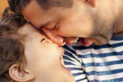 PMTO – en virksom behandlingsmetode rettet mot foreldre
