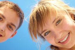 Venn1 gir ungdom kunnskap om psykisk helse