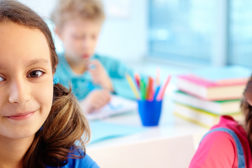 Skoleprogrammet ALFA er beskrevet i Ungsinn