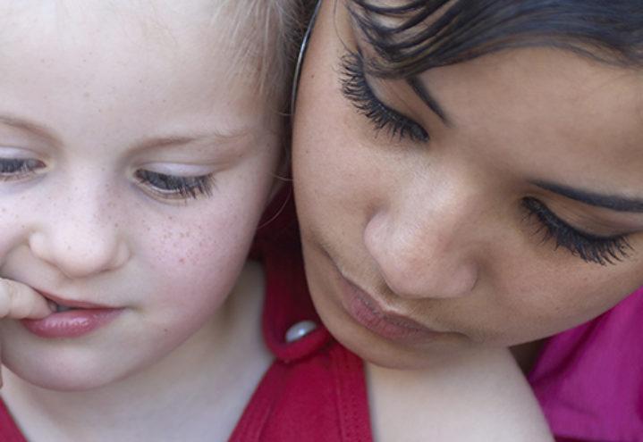 Beskrivelse og vurdering av tiltaket International Child Development Programme (ICDP) – Program for foreldreveiledning