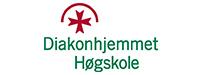 Diakonhjemmet Høgskole