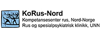 Kompetansesenter Rus, Nord-Norge (KoRus-Nord)