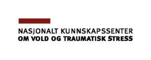 Nasjonalt kunnskapssenter om vold og traumatisk stress (NKVTS)