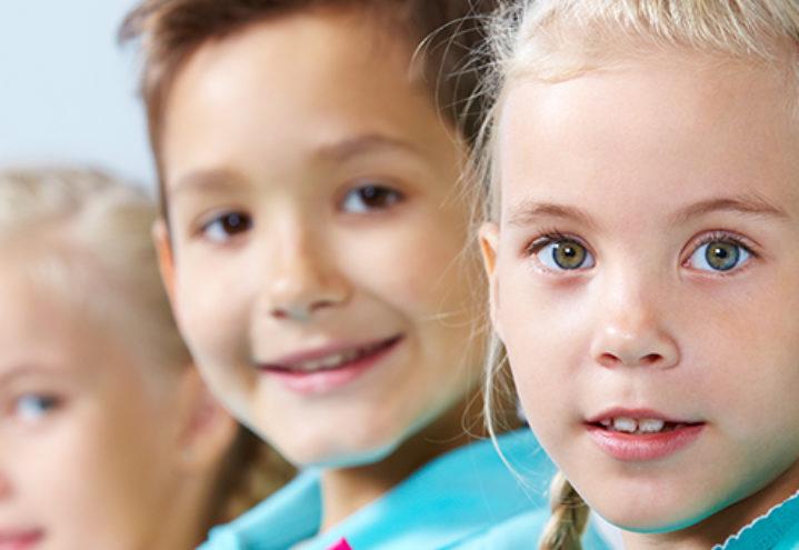 Beskrivelse og vurdering av tiltaket PALS – Positiv atferd, støttende læringsmiljø og samhandling