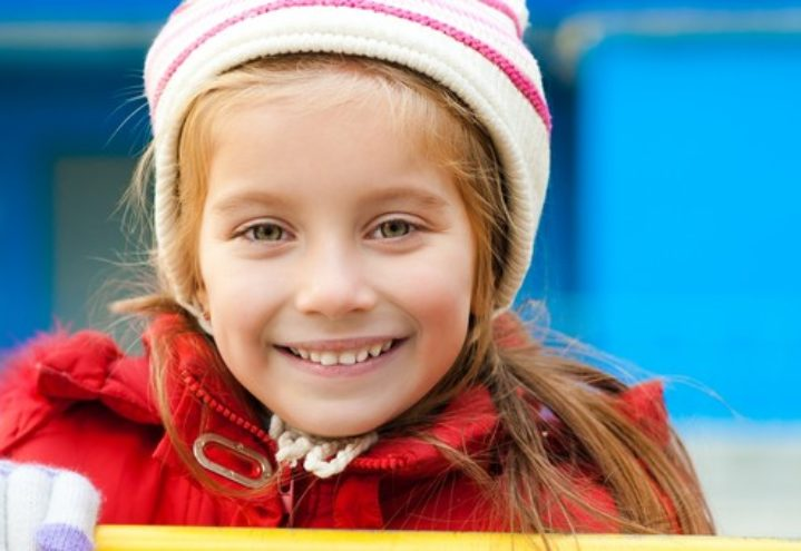 Beskrivelse og vurdering av tiltaket Grønne tanker – glade barn