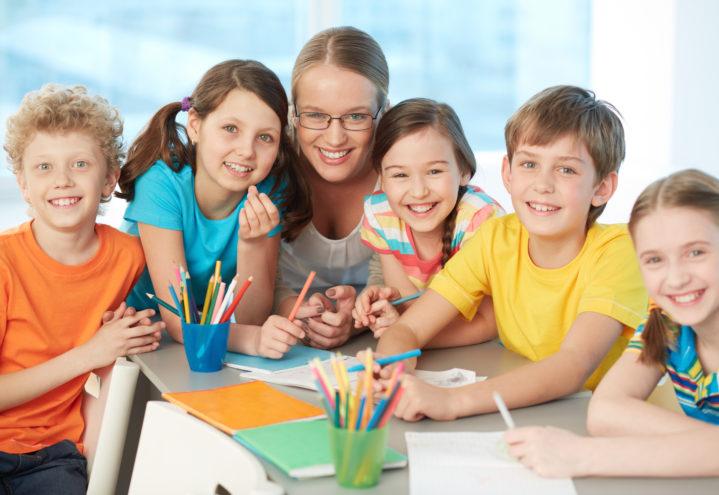 PALS – Positiv atferd, støttende læringsmiljø (2. utg.)
