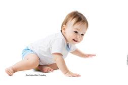 Rapport om tiltak for sped- og småbarn