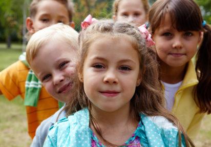 De Utrolige Årenes (DUÅs) skole- og barnehageprogram      (1. utg.)