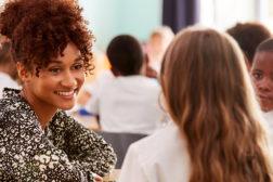 Gir lærere nye, smarte virkemidler