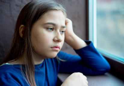 Olweus programmet (OBPP) – et skoleomfattende program mot mobbing og antisosial atferd (2. utg.)