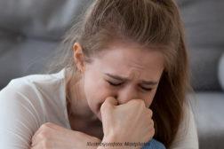 Virksom behandlingsmetode mot selvskading