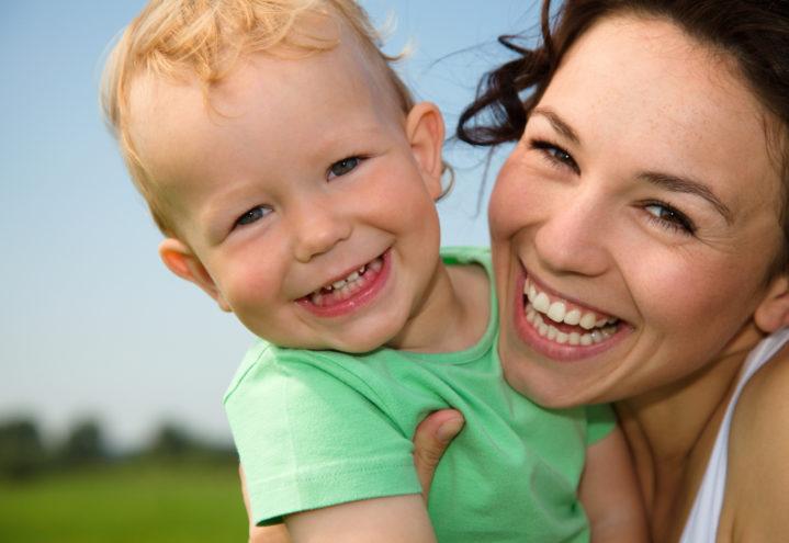 De Utrolige Årene (DUÅ): Foreldreprogram for Førskolebarn (3-6 år) og Skolebarn (6-12 år) (2.utg.)