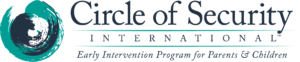 Circle of Security International