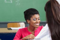 Nedlagt skoleprogram med god dokumentasjon på effekt